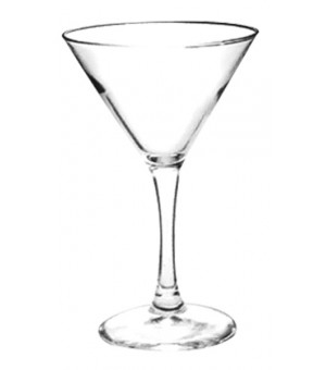 Copa Martini Diamante 160 ml