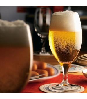 Copa Cerveza Fiore 370 ml