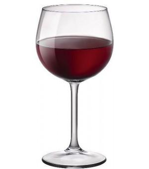 Copa Barolo Riserva 480 ml