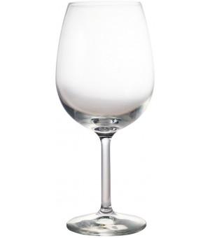 Copa Degustacion Spirit 580 ml