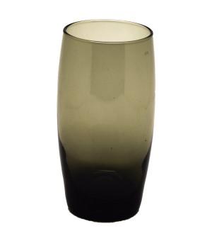 Vaso Alto Drink Gris 400 ml