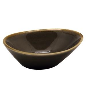 Bowl Neo Oval Café 11 cms