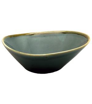 Bowl Neo Consome Azul 15 cms