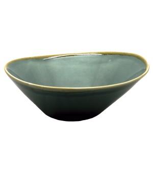Bowl Neo Pasta Azul 21 cms