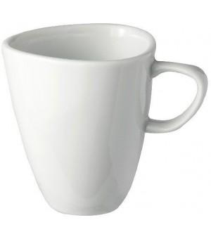 TAZA CAFE MOOD