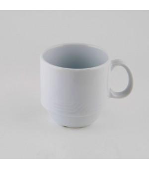 TAZA CAFE MILENIA