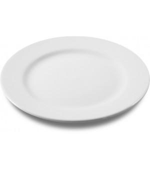 PLATO CASTELLO PAN