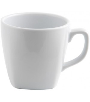 TAZA CAFÉ LINEA 41