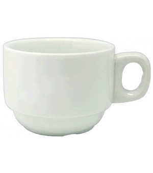 TAZA TE CASTELLO 220 ML
