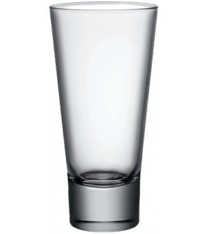 VASO ALTO YPSILON 320 ML