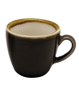 TAZA EXPRESSO NEO 100 ML CAFE