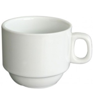 TAZA CAFE CASTELLO 100 ML