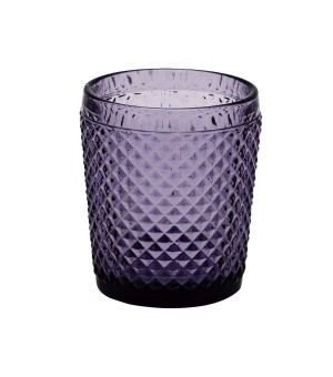 VASO BAJO DIAMOND